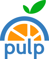Pulp | software repository management